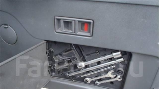 Mitsubishi Pajero. V26000, 4M40