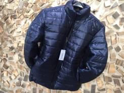 Куртки-пуховики. 48, 50, 52