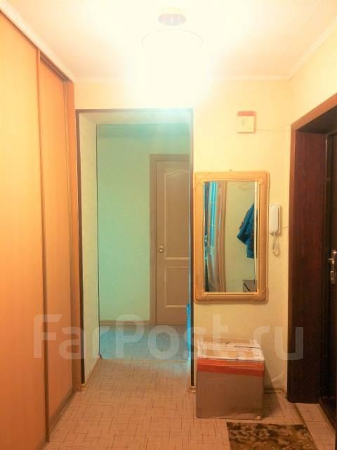 2-комнатная, проспект Первостроителей 41. центральный, агентство, 54 кв.м.