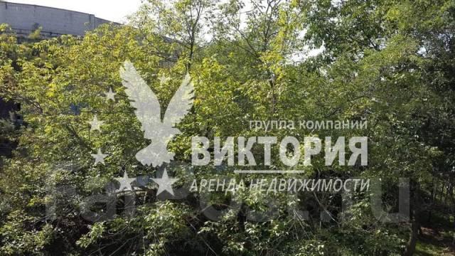 2-комнатная, улица Запорожская 2. Чуркин, агентство, 48 кв.м. Вид из окна днем