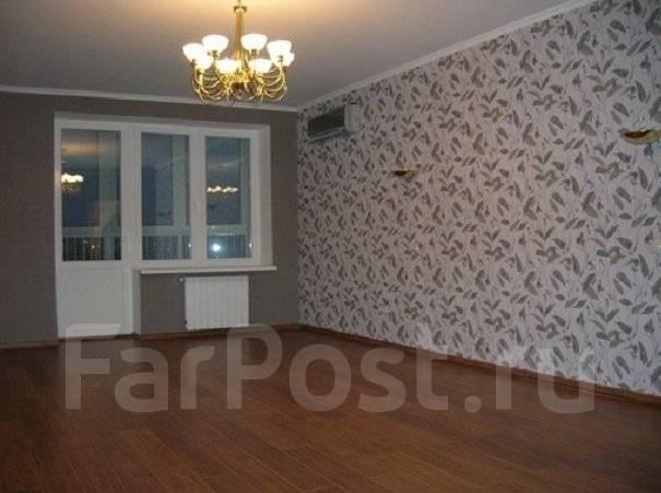 3-комнатная, улица Орехова 42/3. Ленинский округ, агентство, 67 кв.м.