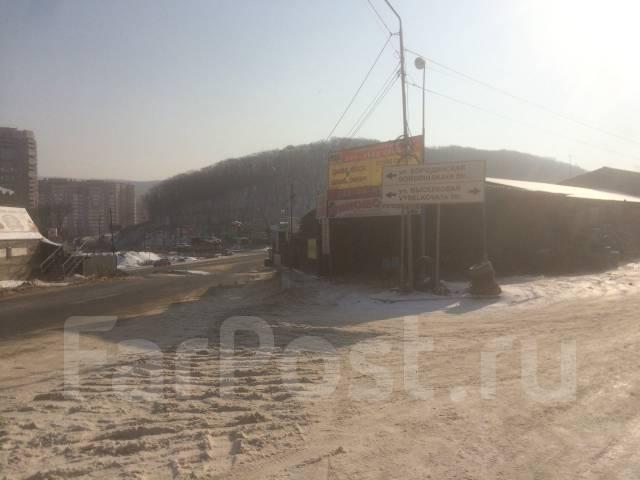 Hankook Winter i*cept. Зимние, без шипов, 2013 год, износ: 10%, 1 шт