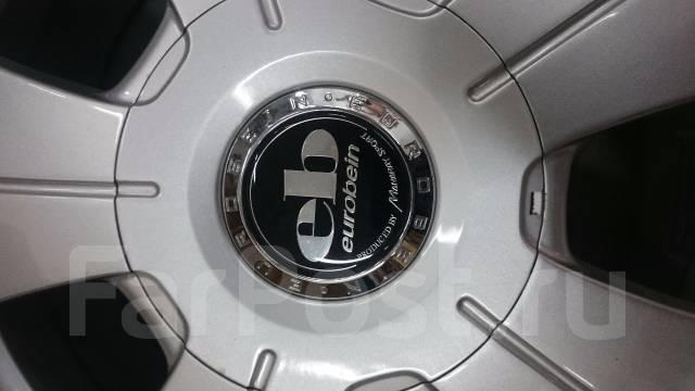 Manaray Sport Smart. 6.5x15, 4x100.00, 4x114.30, ET45, ЦО 70,0мм.