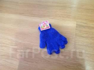 Перчатки. Рост: 98-104 см