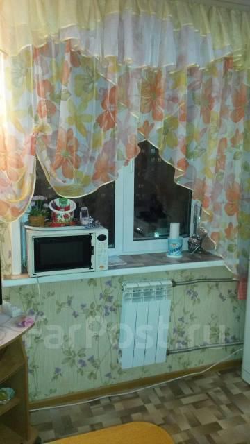 4-комнатная, проспект Московский 14к3. Ленинский округ, агентство, 78 кв.м.