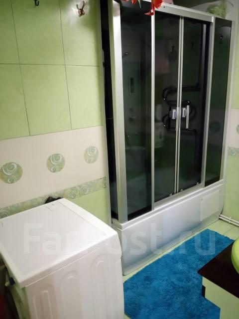 3-комнатная, улица Воровского 149. слобода, агентство, 61 кв.м.