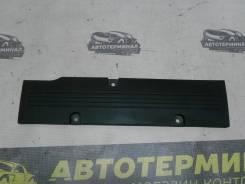 Накладка на катушки зажигания Mitsubishi Lancer X CY3A 4B10