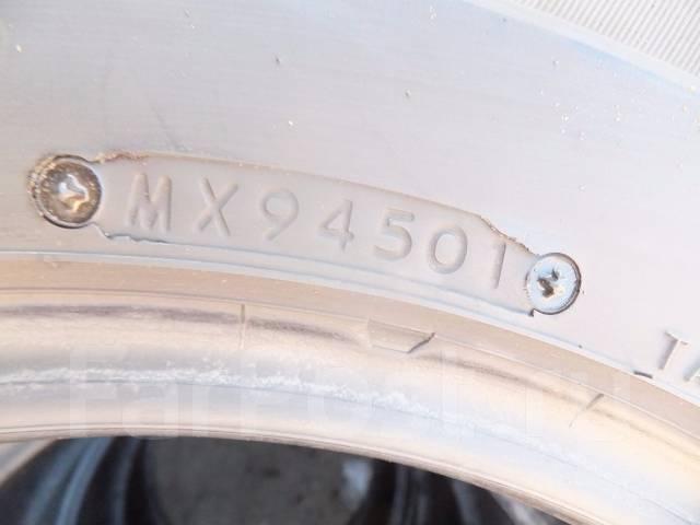 Dunlop Le Mans. Летние, 2001 год, износ: 10%, 4 шт. Под заказ