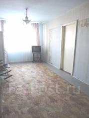 3-комнатная, Пионерская д.8. п. Некрасовка, агентство, 66 кв.м.