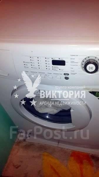 1-комнатная, улица Некрасовская 96/4. Некрасовская, агентство, 35 кв.м.