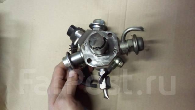 Топливный насос высокого давления. Toyota Corona, ST210 Toyota Corona Premio, ST215, ST210 Двигатель 3SFSE
