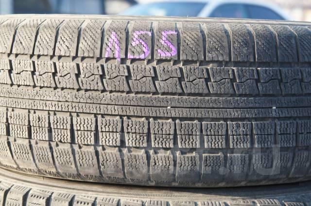 Продам комплект колес, возможна отправка. 6.5x16 5x100.00 ET48 ЦО 60,0мм.