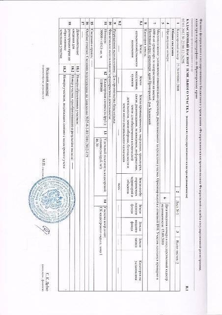 Продам участок под строительство базы отдыха 3га пгт Славянка. 30 000 кв.м., аренда, электричество, от частного лица (собственник). Документ на объек...