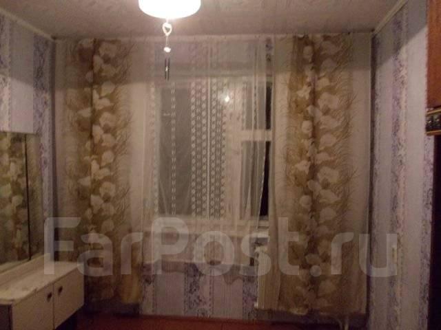 Комната, Тополево. Железнодорожный, частное лицо, 12 кв.м.