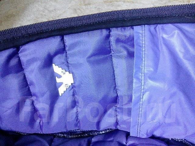 Куртки. Рост: 98-104 см