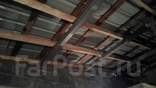 Гаражи капитальные. р-н Новикова, электричество, подвал.