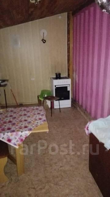 Недорогое жилье на Щитовой. От агентства недвижимости (посредник)