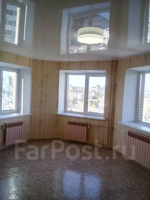 3-комнатная, улица Волочаевская 5. Индустриальный, частное лицо, 83 кв.м.