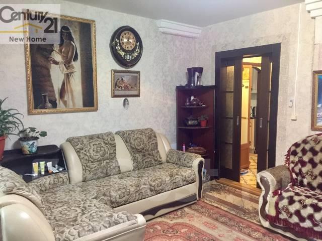 Собственный дом: мечта, которая может стать реальностью!. Улица Матросова 13, р-н Молодежка, площадь дома 60 кв.м., централизованный водопровод, элек...