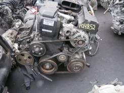 Двигатель в сборе. Toyota Altezza, GXE10 Двигатель 1GFE. Под заказ
