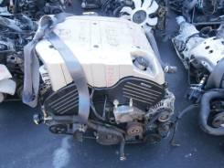 Двигатель. Mitsubishi Diamante, F36W Двигатель 6G72. Под заказ