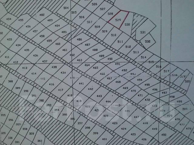 Продается земельный участок. 960 кв.м., собственность, электричество, вода, от частного лица (собственник). Фото участка