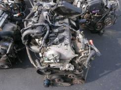 Двигатель. Nissan Wingroad, WRY11 Двигатель QR20DE. Под заказ