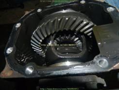 Клапан 4wd. Subaru Forester, SF5 Двигатель EJ205