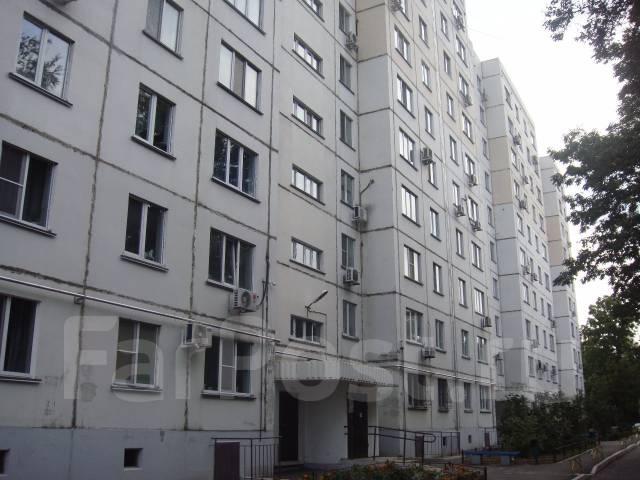 3-комнатная, переулок Трубный 10. Индустриальный, частное лицо, 70 кв.м.