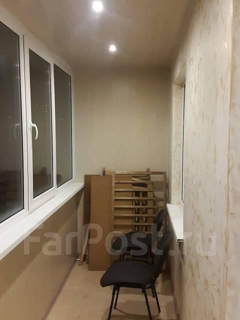 2-комнатная, улица Тобольская 11. Третья рабочая, частное лицо, 92 кв.м.