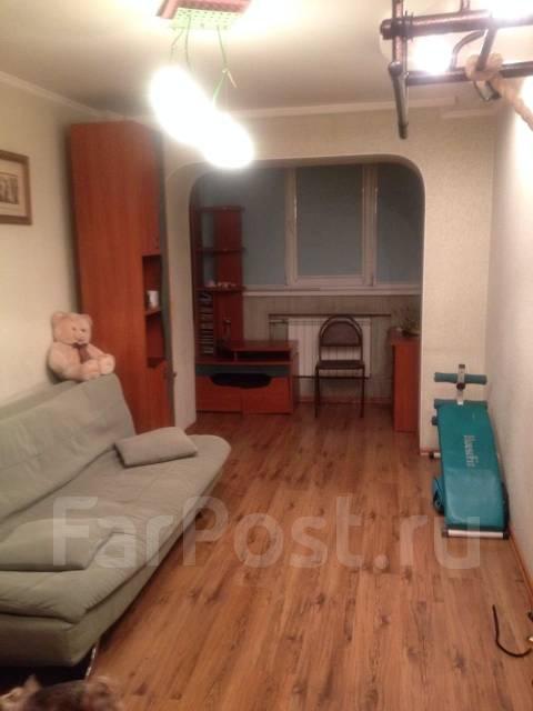 3-комнатная, улица Ленина 122. Центр, частное лицо, 96 кв.м.