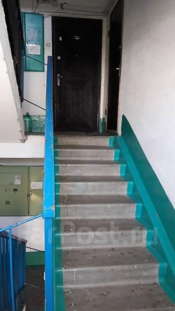 2-комнатная, улица Александра Францева 37. Междуречье , агентство, 44 кв.м.