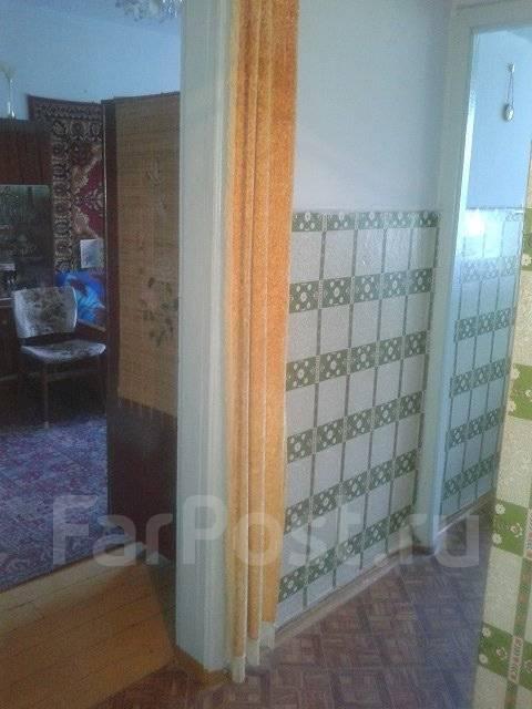 1-комнатная. центр, агентство, 31 кв.м.