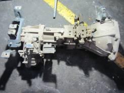 Механическая коробка переключения передач. Kia Bongo. Под заказ