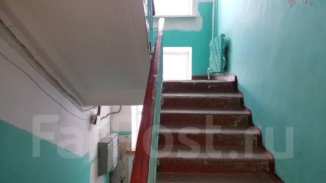 2-комнатная, улица Котовского 2. Центральный, агентство, 42 кв.м.