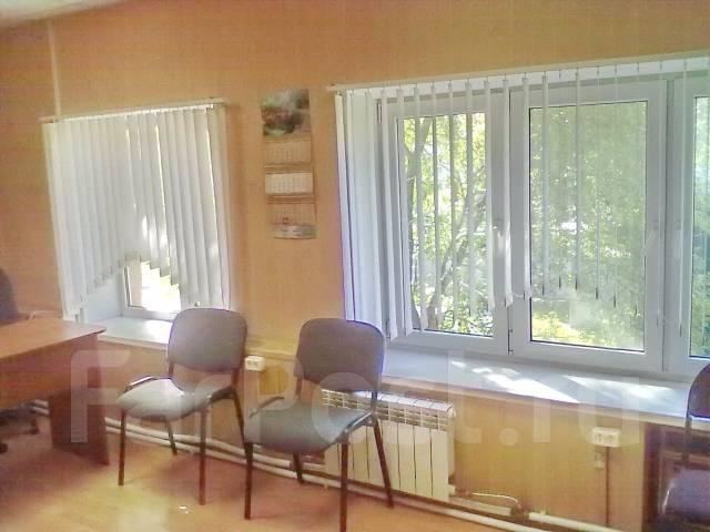 Сдам офис в районе Болота. 19 кв.м., Проспект Мира ул., р-н Болота