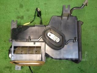 Радиатор кондиционера. Subaru Legacy, BHC, BHE, BEE, BH5, BE5, BH9, BE9 Двигатели: EJ206, EJ208, EJ254, EJ201, EZ30D, EJ204
