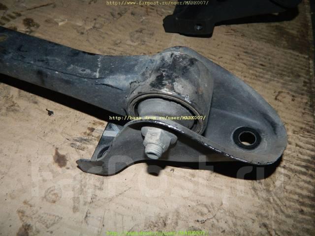 Рычаг подвески. Subaru Forester, SF5, SF9