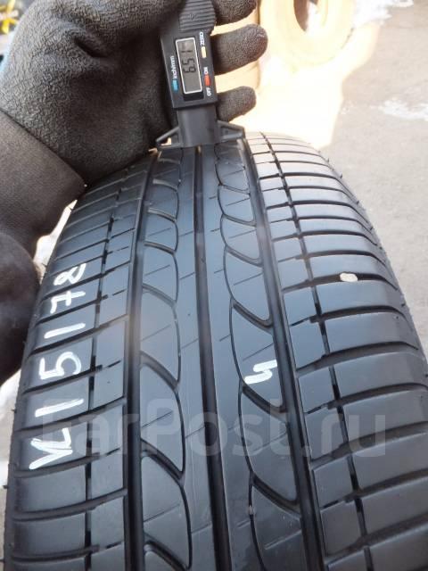 Bridgestone Ecopia EP25. Летние, 2011 год, износ: 10%, 4 шт. Под заказ