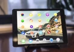 Apple iPad Air Wi-Fi 32Gb