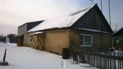 Продам дом п. Гродеково. пос. Гродеково4, р-н Переяславка, площадь дома 120 кв.м., скважина, электричество 15 кВт, отопление электрическое, от частно...