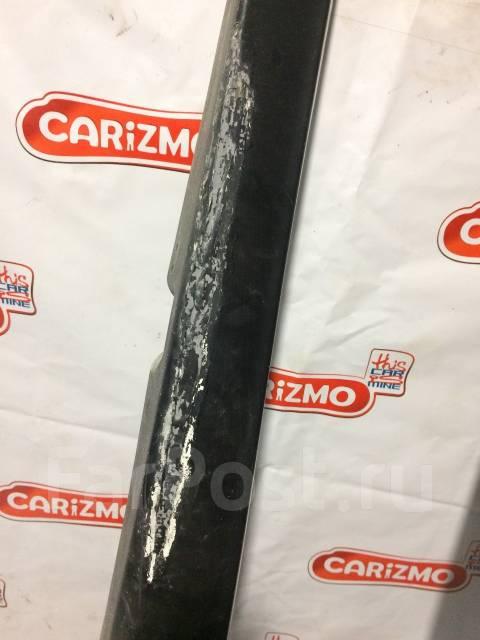 Порог пластиковый. Toyota Celica, ZZT231, ZZT230