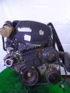 Двигатель OPEL Z16XE Контрактная Z16XEP