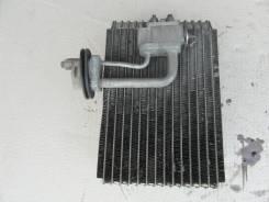 Радиатор отопителя. Mitsubishi RVR, N28W, N23WG, N21WG, N21W, N11W, N23W, N13W, N28WG Mitsubishi Chariot, N48W, N34W, N43W, N33W, N44W, N38W Двигатель...