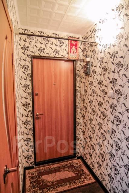 2-комнатная, проспект Ленина 42/2. центральный, агентство, 44 кв.м.