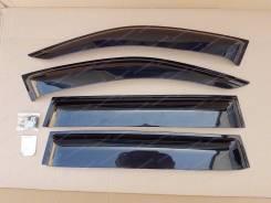 Ветровик. Toyota Caldina, AT191G, ET196V, CT190G, ST191G, ST190G, ST198V, CT196V, CT197V, ST195G, CT198V, CT199V