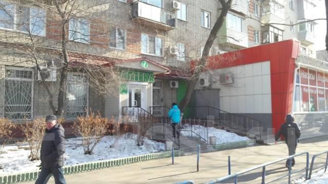 Аренда от собственника! помещение 151 кв. м. Улица Советская 96, р-н центр, 151 кв.м., цена указана за все помещение в месяц