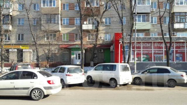 Сдается помещение аптеки. Улица Советская 96, р-н центр, 151 кв.м.
