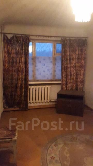 2-комнатная, улица Грибоедова 4. частное лицо, 42 кв.м.