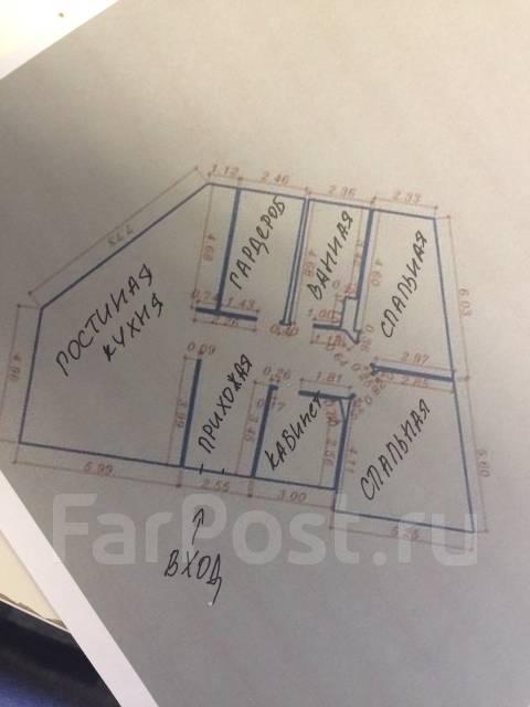 Новый дом ЛОФТ на Садгороде. Улица Подъемная 5а, р-н Садгород, площадь дома 285 кв.м., централизованный водопровод, электричество 15 кВт, отопление э...